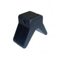 """2"""" Bow Block - BG8001- Multiflex"""
