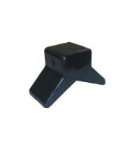 """3"""" Bow Block - BG8002- Multiflex"""