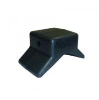 """4"""" Bow Block - BG8003 - Multiflex"""
