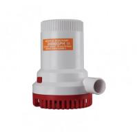 Bilge Pump 2000 GPH - SFBP1-G2000-01X - Seaflo