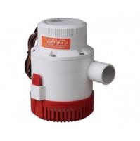 Bilge Pump 3000 GPH - SFBP1-G3000-01X - Seaflo