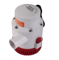 Bilge Pump 3700 GPH - SFBP1-G3700-01X - Seaflo
