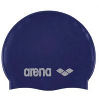 Classic Silicone Swim Cap - BN-A174550X - Arena