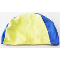 Polyester Swim Caps - BN100 - AZZI