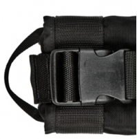 BCD Pocket Buckle - IZ760025 - Cressi