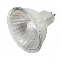 Deck Floodlamp Bulb, GX5.3s Base - 8GH998529001 - Hella Marine