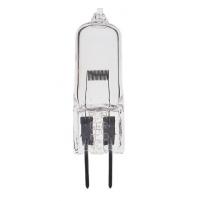 Halogen Interior Lamp Bulbs, G4 Base - HL-BYM125X - Hella Marine