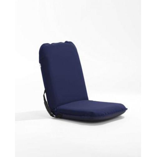 Classic Comfort Seat - Regular - 100x48x8cm - Captains Blue - C1101B - Comfort Seat