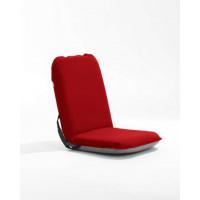 Classic Comfort Seat - Regular - 100x48x8cm - Dark Red - C1105B - Comfort Seat