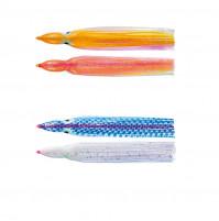Aurora Octopus - Size 3.5 - 105 mm - C118-A86X - YO-ZURI