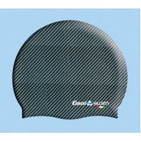 Carbon Swim Cap - SC-CDF200200 - Cressi