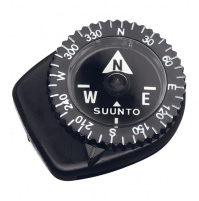 CLIPPER L/B NH COMPASS - COPST004102011 - Suunto