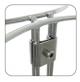 CLIPS FOR JOIN BASKET FENDER - SM2407 - Sumar