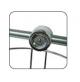 CLIPS FOR JOIN BASKET FENDER - SM2409 - Sumar