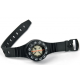 COMPASS SL - CO-ASL - AZZI SUB