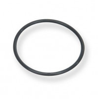O-Ring for D4 D4I and D4I NOVO Battery Cover - COPST100013371 - Suunto