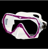 CORSO Mask - MK-B151220X - Beuchat