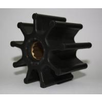 Impeller Spline - CTR-K-171 - ASM