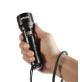 D06 L2 U2 Led Flashlight - TH-XTD06 - XTAR
