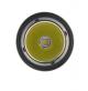 D26 L2 U3 led Flashlight - TH-XTD26 - XTAR