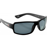 NINJA FLOATING - BLACK - VR-CDB100002 - Cressi