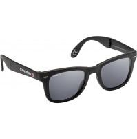 TASKA FOLDABLE BLACK - VR-CDB100050 - Cressi