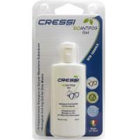 BIO ANTIFOG GEL - MKPCDF200051 - Cressi