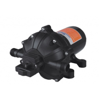 Diaphragm Pump 51 Series - 4.2 Bar - 11.5LPM - DP1-030-060-51X - Seaflo