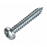 DIN 7981 SCREWS - SM79812913X - Sumar