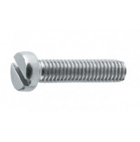 DIN 84 SCREWS - Diameter 5mm - SM8405020X - Sumar