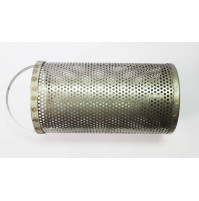 Stainless Steel Mesh for DJ-S3001 Seawater Strainer - DJPS3001  - DJ PUMP