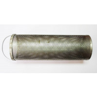 Stainless Steel Mesh for DJ-S3002 Seawater Strainer - DJPS3002  - DJ PUMP