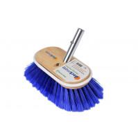 Extra Soft Brush - 22 cm - DM110 - Deckmate