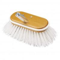Brush Stiff  - 22 cm - DM140 - Deckmate