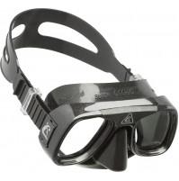Superocchio Mask  - MK-CDN234650 - Cressi