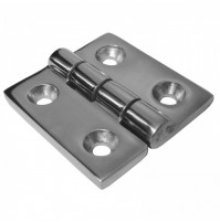 DOOR HINGES - H0601AX - XINAO