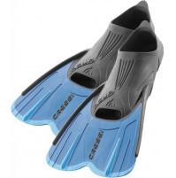 Agua Short Fins - FS-CDP205035X - Cressi