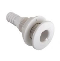 "Plastic Drain Sockets 1"" - DS1-1000-01 - Seaflo"