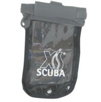 Dry E Pouch Bag - BG-XBG615 - XS scuba