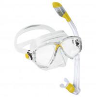 Marea & Dry - ST-CDM1000081X - Cressi