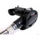 Ellipse Black / AC2 - RG-CHX815000 - Cressi