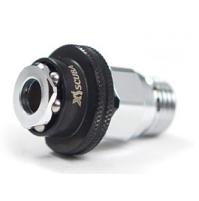 """EZ"" QD Adapter - RGPXAC900 - XS scuba"
