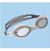 Fast Goggle - GG-CDE201200 - Cressi