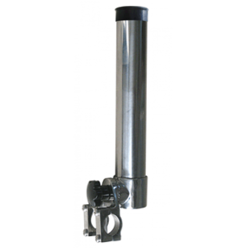 FISHING ROD HOLDER - SM7751 - Sumar