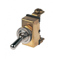 Flick Toggle Switch - HL2762 - Hella Marine