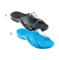 Flip Flops - SD-CVB951036X - Cressi