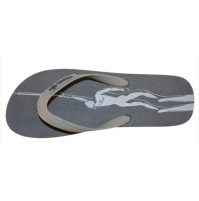 Flip-Flops Spearfishing - SD-B144276X - Beuchat