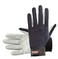 Frontier Gloves - GV-XGV200-2XLX - XS scuba