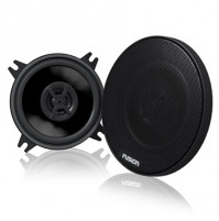 "4"" 2 Way Full Range Speakers - FUS-FR42 - Fusion"