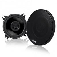 "4"" 2 Way Full Range Speakers - FUS-FR42 - Fusion"